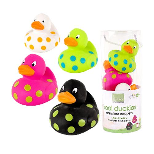 목욕용장난감