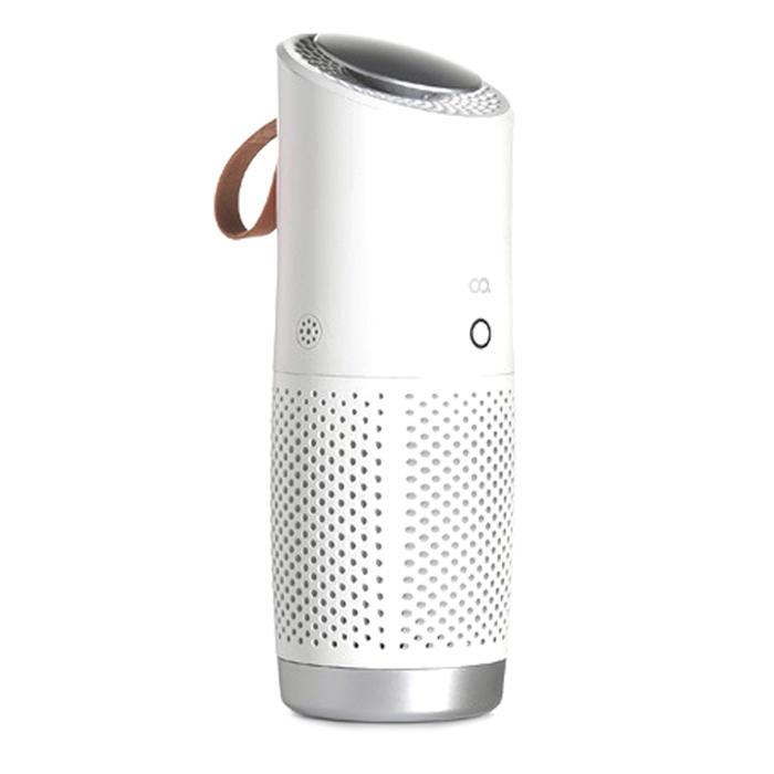 오아차량용공기청정기