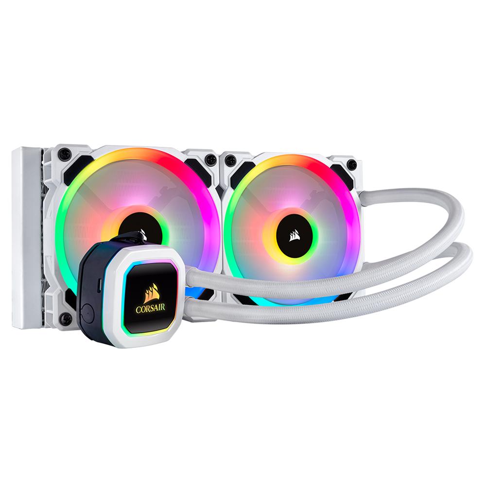 갤럭시 GALAX 지포스 RTX2070 SUPER EX WHITE OC D6 8GB