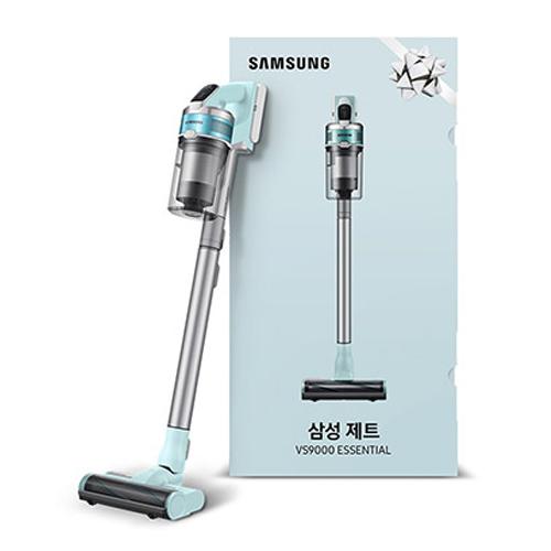 삼성전자무선청소기150W