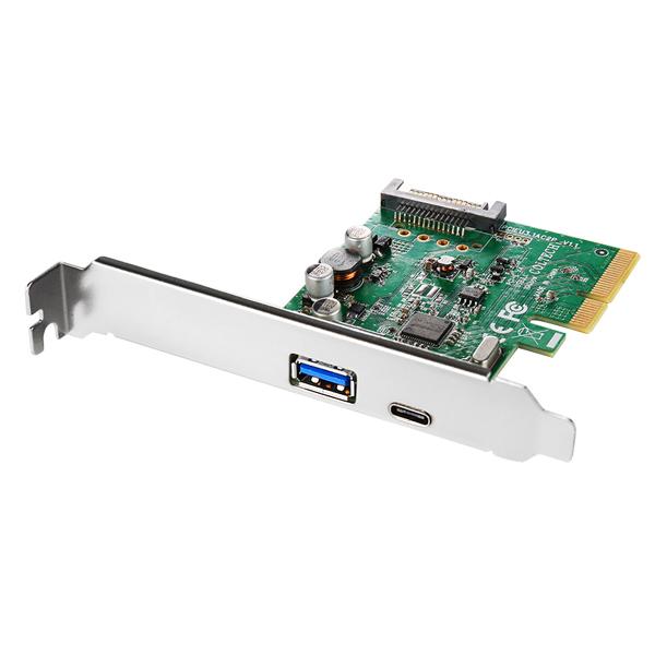 다크프래쉬 AZ RGB 강화유리 컴퓨터 케이스 미니타워 블랙 DLM22