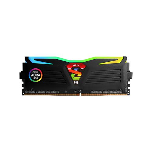 PowerColor 라데온 RX 550 레드드래곤 DH D5 2GB 그래픽카드, 단일상품