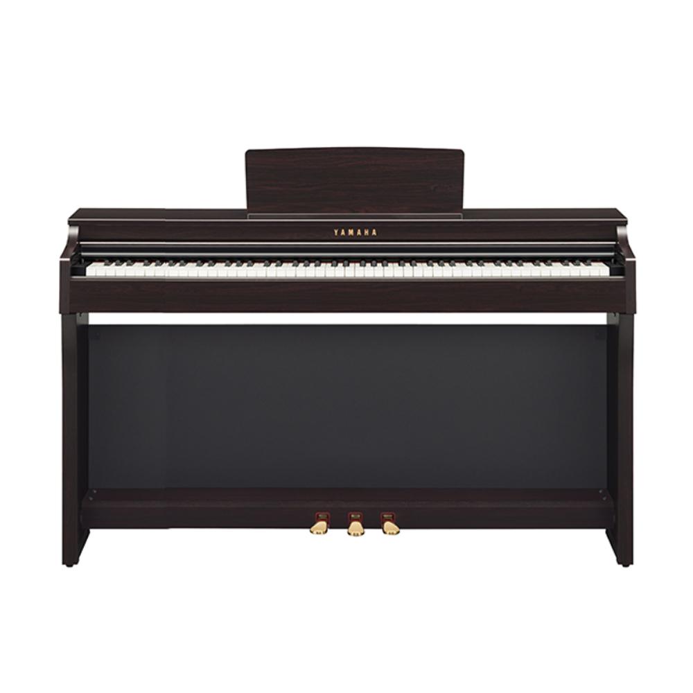 야마하 디지털피아노 CLP-625 방문설치