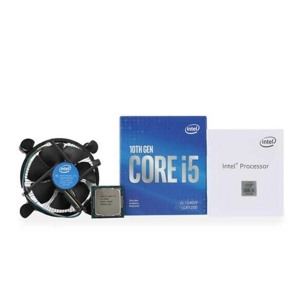 기가바이트 지포스 GTX 1650 EAGLE OC D6 4GB 그래픽카드 GV-N1656EAGLEOC-4GD