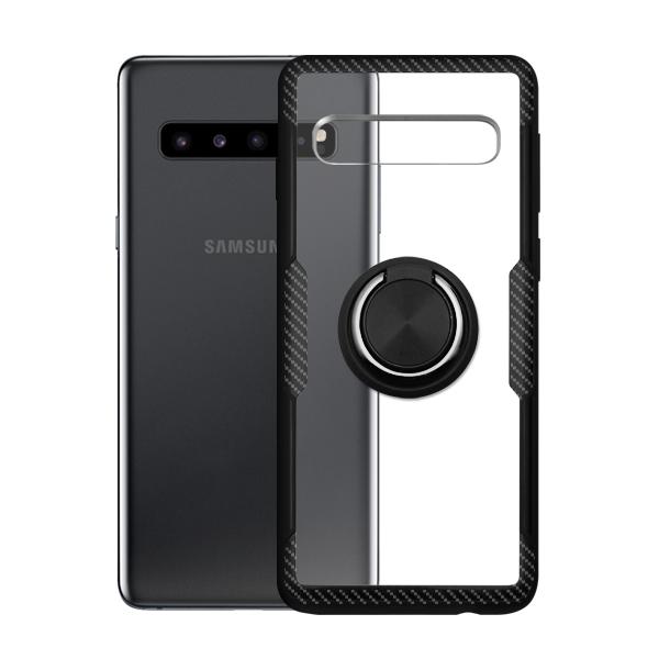 벤토사 보닛 클리어링 휴대폰 케이스