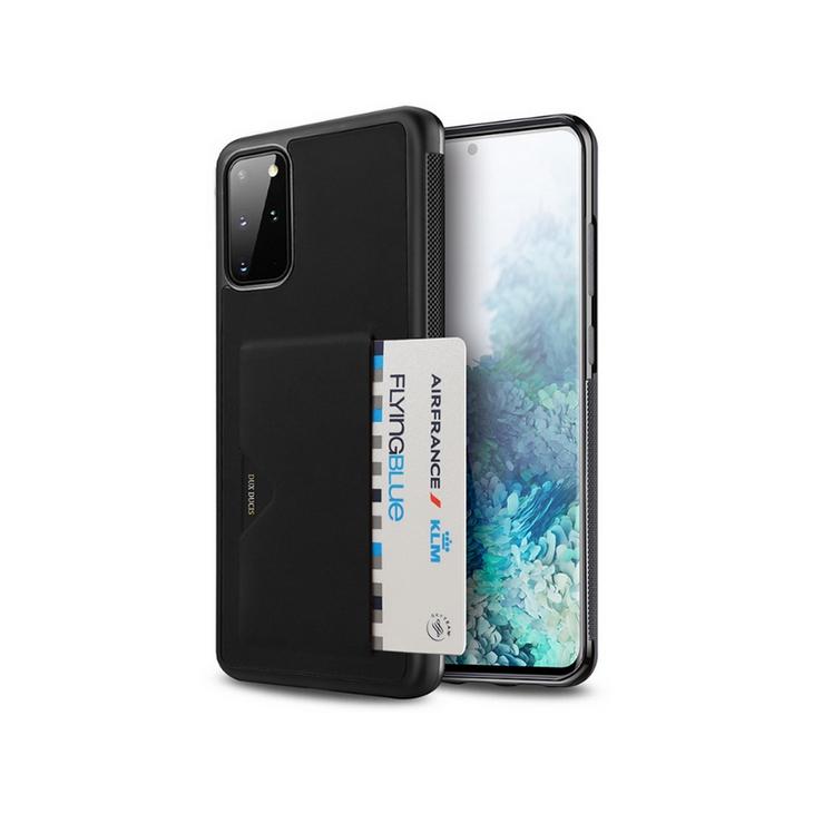 라온 DUX DUCIS포카드 시리즈 휴대폰 케이스
