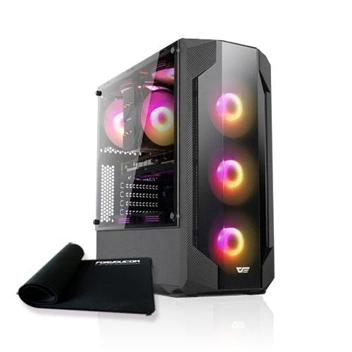 포유컴퓨터 최다판매최신 BEST 조립컴퓨터PC, 02_사무용PC, 사무용PC