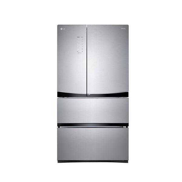 LG전자 K570TS34E 스탠드형 김치냉장고 565L, 단일상품
