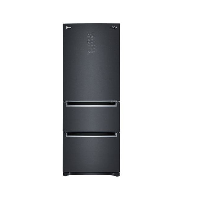 LG전자/K330MC19E/327L/전국무료/폐가전수거