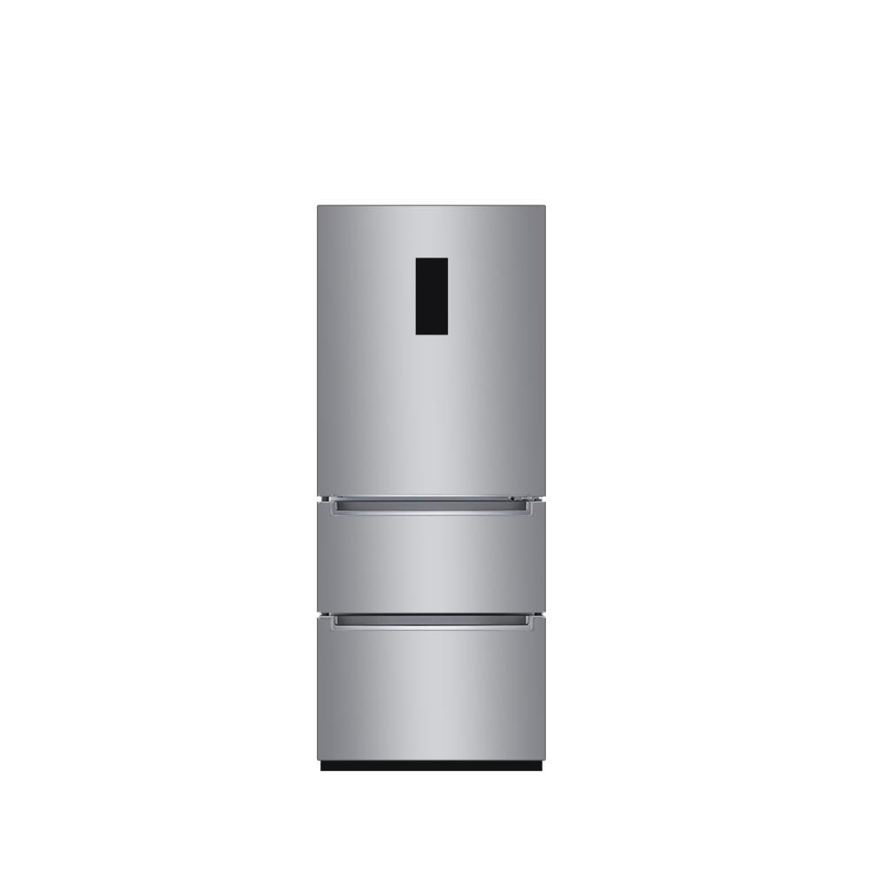 LG전자 K335S14 스탠드형 김치냉장고