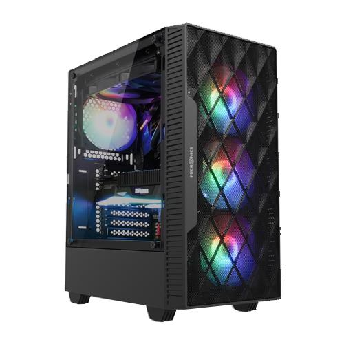 대한컴퓨터샵 인텔 10세대 출시!!고급형 i7 10700F 라이젠R7 1700할인판매중!!게이밍조립컴퓨터PC데스크탑, 노마드 70), 2020년 인텔10세대 고급형 첫출시!!