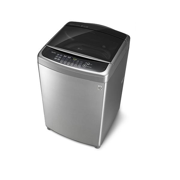 T20VVT 일반 세탁기 20kg 모던스테인리스 인버터 DD모터