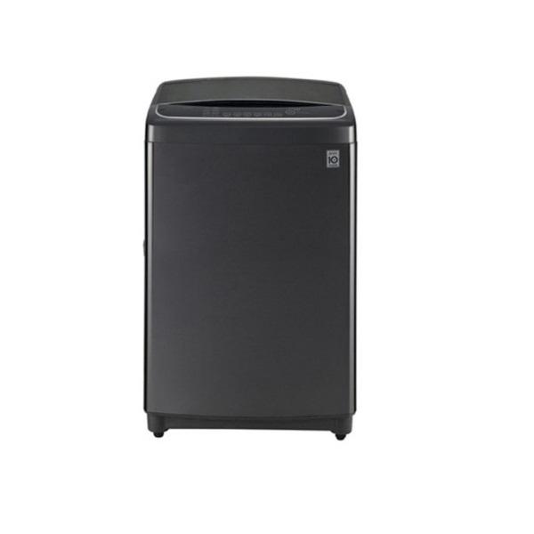 LG전자 T20BVT 통돌이 세탁기 20kg DD모터 터보샷 블랙스테인리스