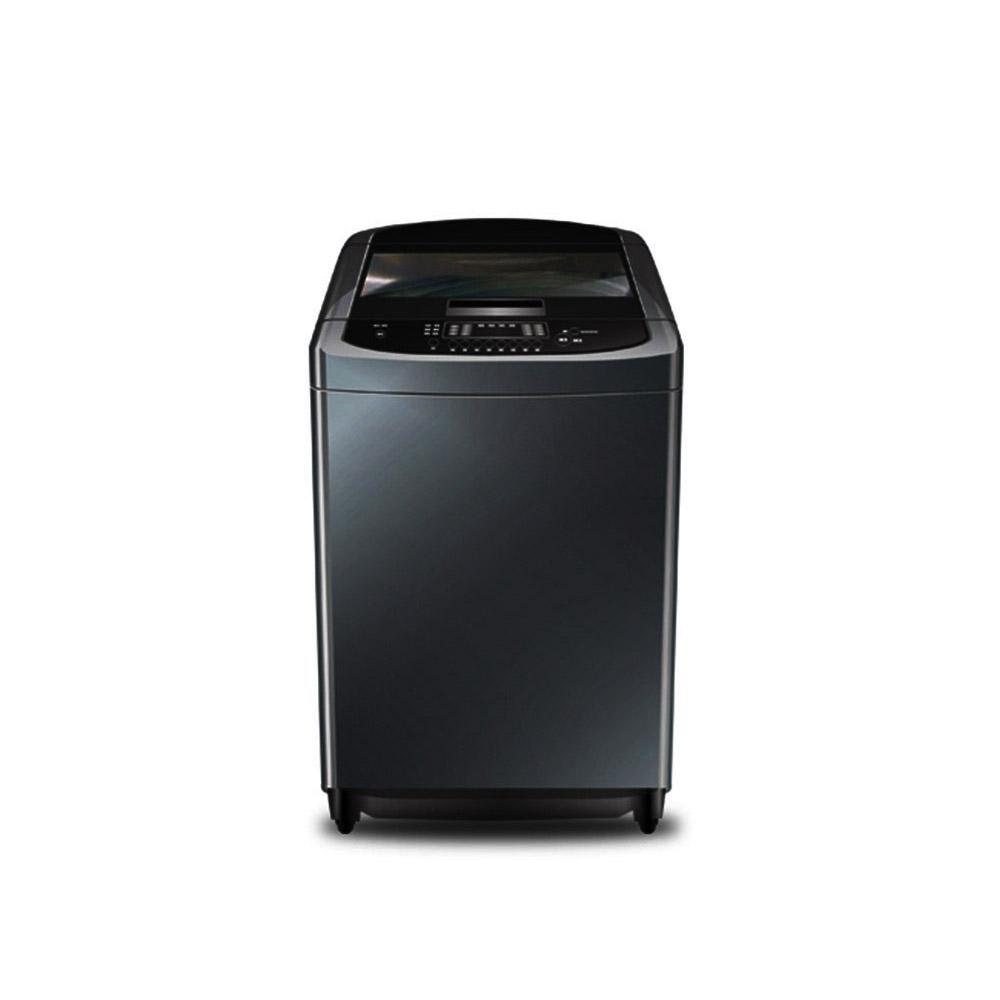 LG전자 통돌이 일반형세탁기 TS16BV