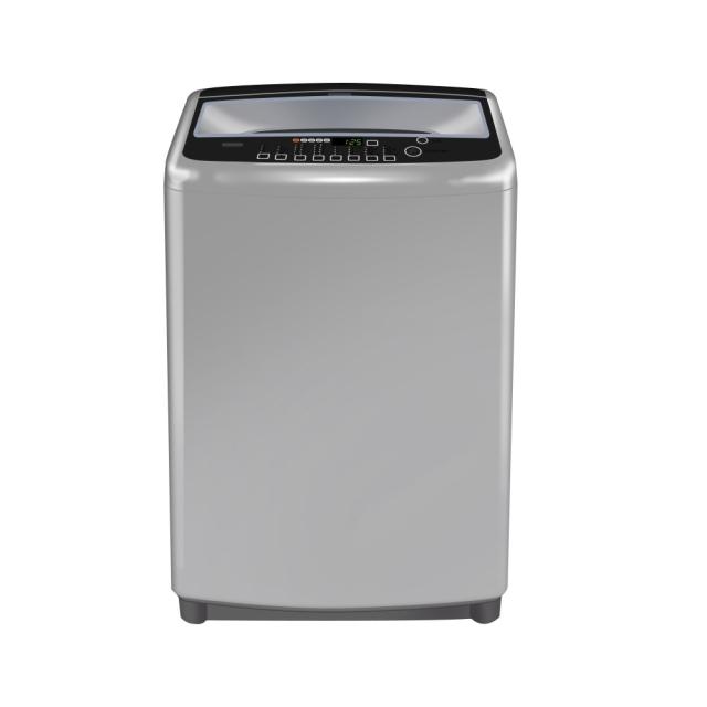 LG전자 통돌이 세탁기 T16DT 무료배송 ..