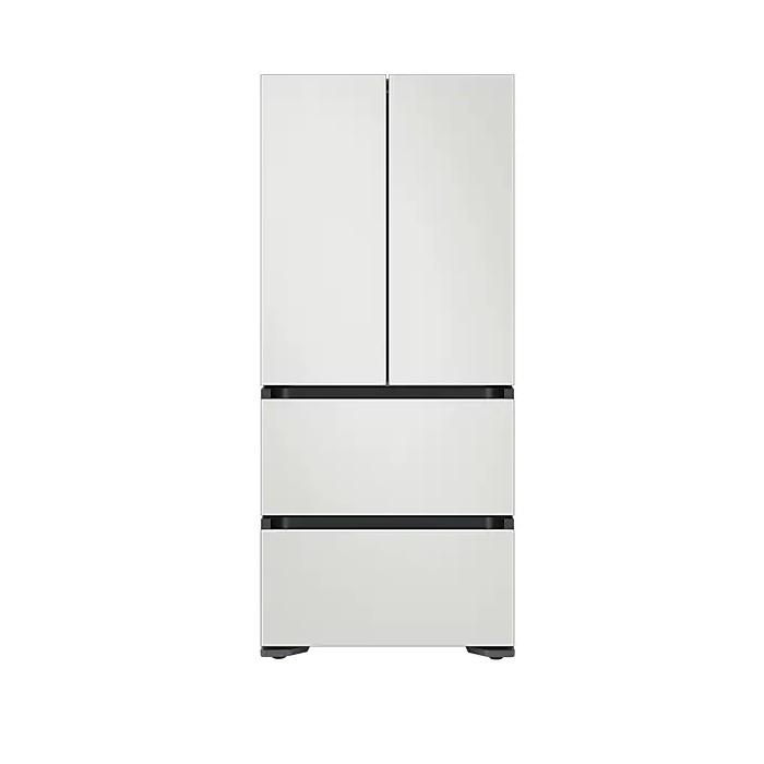 삼성 RQ48R94Y101 스탠드형 김치냉장고