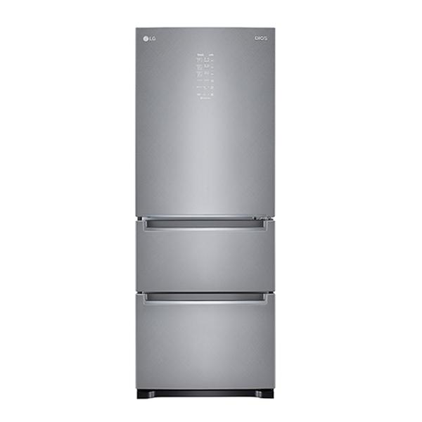 LG전자 K330SN19E 스탠드형 김치냉장고 327L, 단일상품
