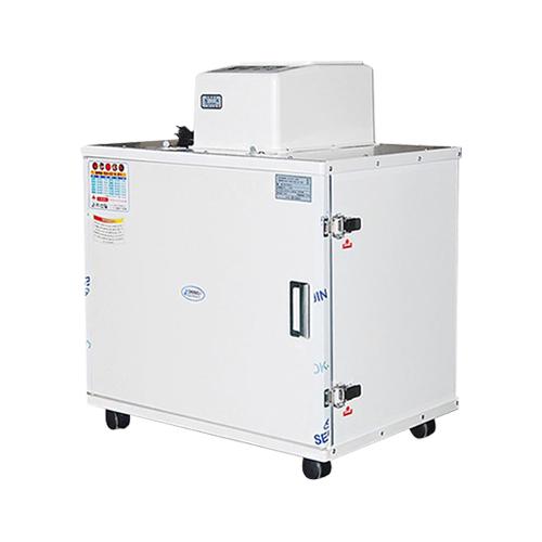 신일종합건조기 고추건조기 가정용 건조기, SI-70S